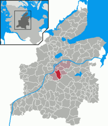 Schuelldorf in RD.png