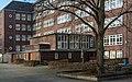 Schule Langenfort (Hamburg-Barmbek-Nord).Turnhalle.2.29272.ajb.jpg