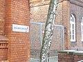 Schule an der Schmidtstraße Bremen 20081121 03.JPG