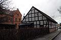 Schulhaus-Berlin-Französisch Buchholz-Denis-Apel-5.JPG