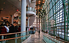 Schuster via Rear Entrance 2003.jpg