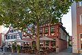 Schwabach, Königsplatz 31, 33-20160815-001.jpg