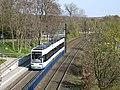 Schwerin tram 2010 07.jpg