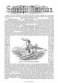Scientific American - Series 2 - Volume 002 - Issue 03.pdf