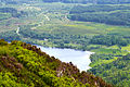 Scotland Highlands (18608840524).jpg