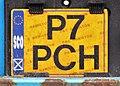 Scotland trailer (repeater) license plate.jpg