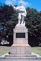Scott Statue corp2587.jpg