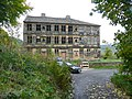 Scout Hall, Calderdale-geograph.org.uk-3191817.jpg