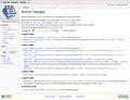 Screenshot Recent changes Βικιβιβλία.png
