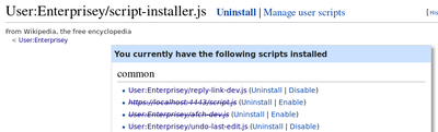 Screenshot of Enterprisey's script-installer in use.png