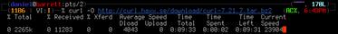 Screenshot de cURL-komandliniinterface.png