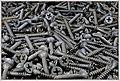 Screws - Schrauben (31852898693).jpg