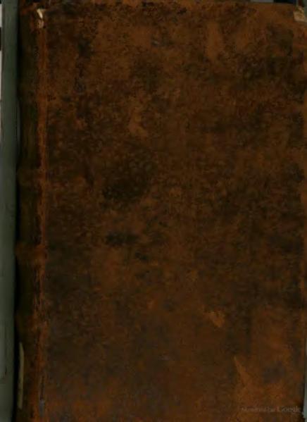 File:Scudéry - Artamène ou le Grand Cyrus, cinquième partie, 1654.djvu