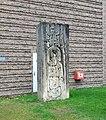 Sculptuur in drie delen, Geert Grooteplein Noord, Nijmegen (2).jpg