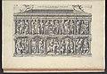 Sculture e pitture sagre estratte dai cimiterj di Roma - pubblicate gia dagli autori della Roma sotterranea ed ora nuovamente date in luce colle spiegazioni per ordine di n. s. Clemente XII (1737) (14780935864).jpg