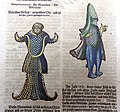 Sea monk and sea bishop (1669).jpg
