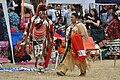 Seafair Indian Days Pow Wow 2010 - 015.jpg