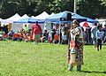 Seafair Indian Days Pow Wow 2016 - 040.jpg