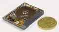 Seagate Microdrive (5GB).png