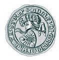 Seal Adolf IX. (Holstein-Kiel) 03.jpg