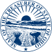 Seal of the State Treasurer of Ohio.svg