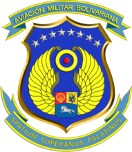 Seal of the Venezuelan Air Force.png