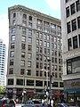 Seattle - 1500 Fourth 01.jpg