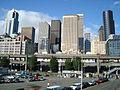Seattle 773.JPG