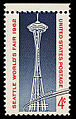 Seattle world fair stamp.jpg