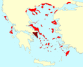 Second athenian league map.PNG