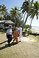 Secretary Clinton Delivers Remarks on Peace and Security Partnerships in the Pacific (7907706032).jpg