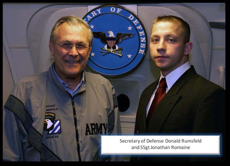 File:Secretary Donald Rumsfeld and Jonathan.png