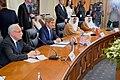 Secretary Kerry Meets With Arab League Members.jpg