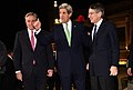 Secretary Kerry and Ambassador Thorne Meet With Italian Foreign Minister Terzi.jpg