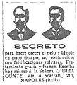 Secreto-1925-12-09-Mundo-Grafico.jpg