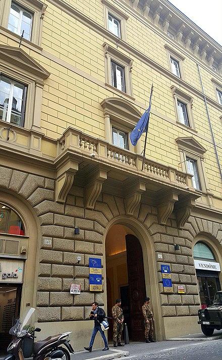 Sede parlamento roma 28 images sede parlamento for Il parlamento italiano wikipedia
