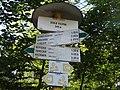 Sedlo Filipka 2KS1.jpg