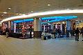 Seedamm-Center 2010-09-24 16-07-38.JPG