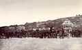 Seegfrörni 1891.jpg