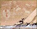 Sego Canyon Petroglyphs, UT 8-26-12 (7989713948).jpg