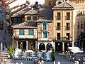 Segovia - Meson de Candido 6.jpg