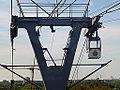 Seilbahn Köln, Pylon (Bild 3).jpg