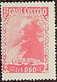 Selo Primeiro Centenário do Cardeal Arcoverde 1950.jpg