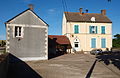 Sementron-FR-89-Coulon-mairie-03.jpg