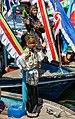 Semporna Sabah Regatta-Lepa-2015-07b.jpg
