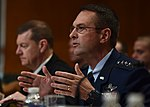 Senate Appropriations Committee Subcommittee on Defense 180417-Z-CD688-092 (39716780420).jpg