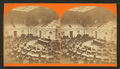 Senate Chamber, by E. & H.T. Anthony (Firm) 3.png