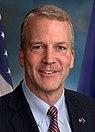 Senator Dan Sullivan official (cropped).jpg