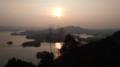 Senja di Ulu Kasok Kampar.png