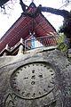 Senko-ji 千光寺 - panoramio.jpg